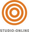 Studio-Online BV