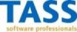 TASS software professionals