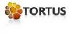 Tortus
