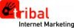 Tribal Internet Marketing B.V.