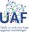 Stichting voor Vluchteling Studenten UAF