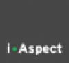 i-Aspect B.V.