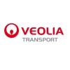 Veolia Transport Nederland