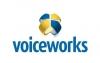 Voiceworks B.V.