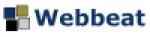 Webbeat