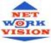 Networkvision bv