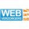 Webverzorgers