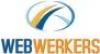 Webwerkers