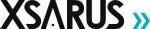 XSARUS E-development & Consulting BV
