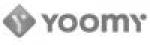Yoomy BV