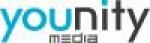 Younity Media BV