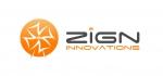 Zign Innovations BV