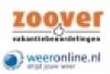 Zoover - MeteoVista